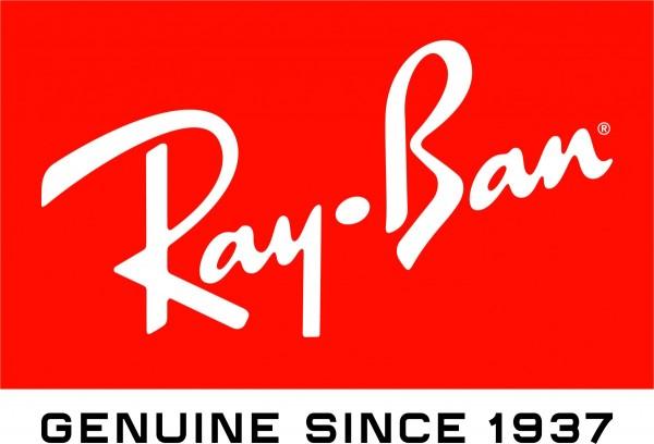 d2e0556462c6eb456915324d04a49cb9-RB--logotyp
